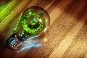 Trasformare la crescita sostenibile in una soluzione d'investimento intelligente