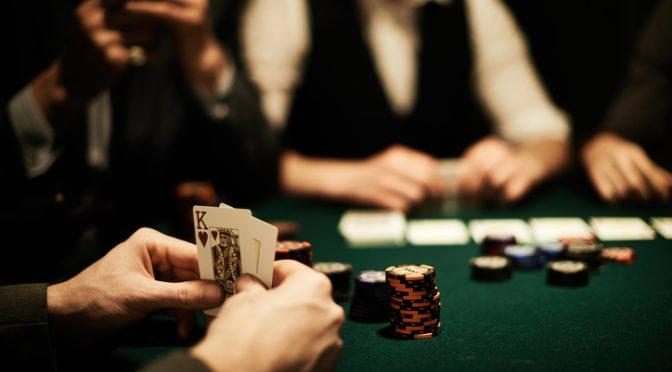 Le partite in corso sul grande tavolo da poker dell'economia mondiale