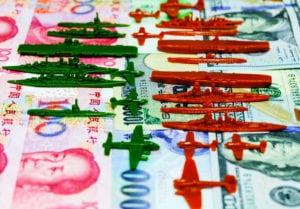 Protezionismo, un ostacolo per le aziende dei paesi emergenti. Ma non per tutte