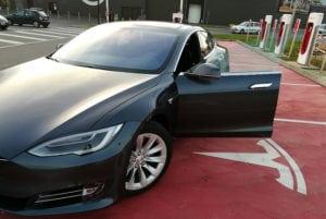 Musk vuol riportare Tesla alla normalità degli unicorni?