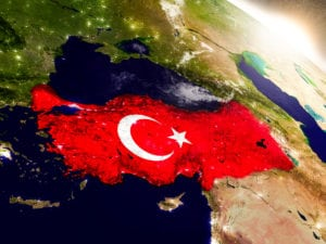 Perché gli investitori restano nervosi sulla crisi turca e sull'Italia