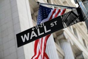 Rotazione a Wall Street? Può essere l'ora dell'healthcare