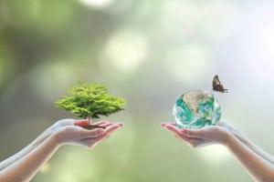 Fattori ESG, un'ascesa inarrestabile che ricorda il successo degli ETF
