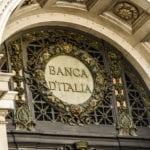 Conti alla Rovescia - Puntata 30 - Incontri con la Banca d'Italia