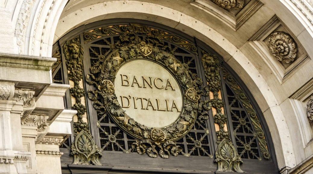Politica monetaria, ricerca, innovazione e vigilanza: filo diretto con la Banca d'Italia