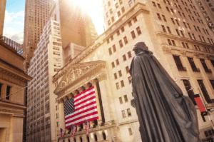 """""""Pronti a sfruttare il rally USA, ma senza dimenticare la diversificazione"""""""