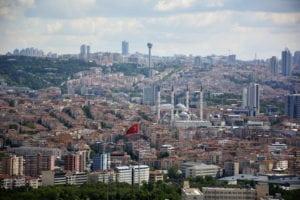 La mossa della banca centrale turca è positiva per tutti gli emergenti