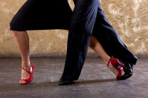 Argentina, il tango col peso è una tentazione ma attenti a due rischi