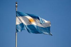 Argentina, cosa c'è dietro la coltre di pessimismo