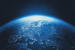 Conti alla Rovescia - Puntata 31 - Investire nella tecnologia globale