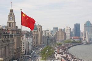 Credito cinese, debito e altri rischi: cosa devono temere gli investitori