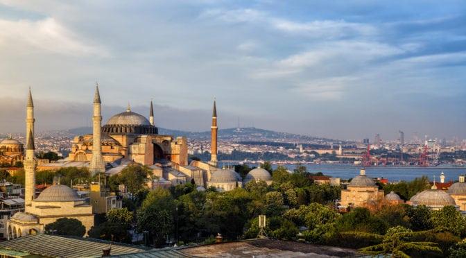 Crisi Turchia, una situazione distinta rispetto a quella degli altri mercati emergenti