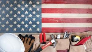 Disoccupazione USA e aumento dei salari, il bicchiere è mezzo pieno