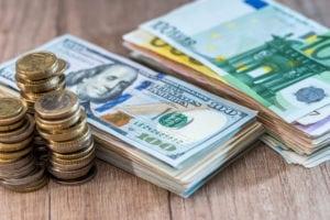 Dollaro, perché il fixing con l'euro può spingersi verso 1,10