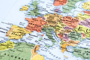 Azioni Europa, Francoforte pronta a riprendersi lo scettro da Parigi
