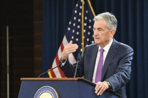 """La Fed """"avvista"""" la normalità monetaria"""