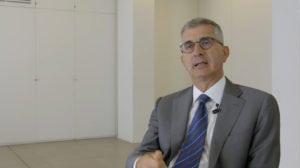 Carlo Benetti, Market Specialist di GAM (Italia) Sgr