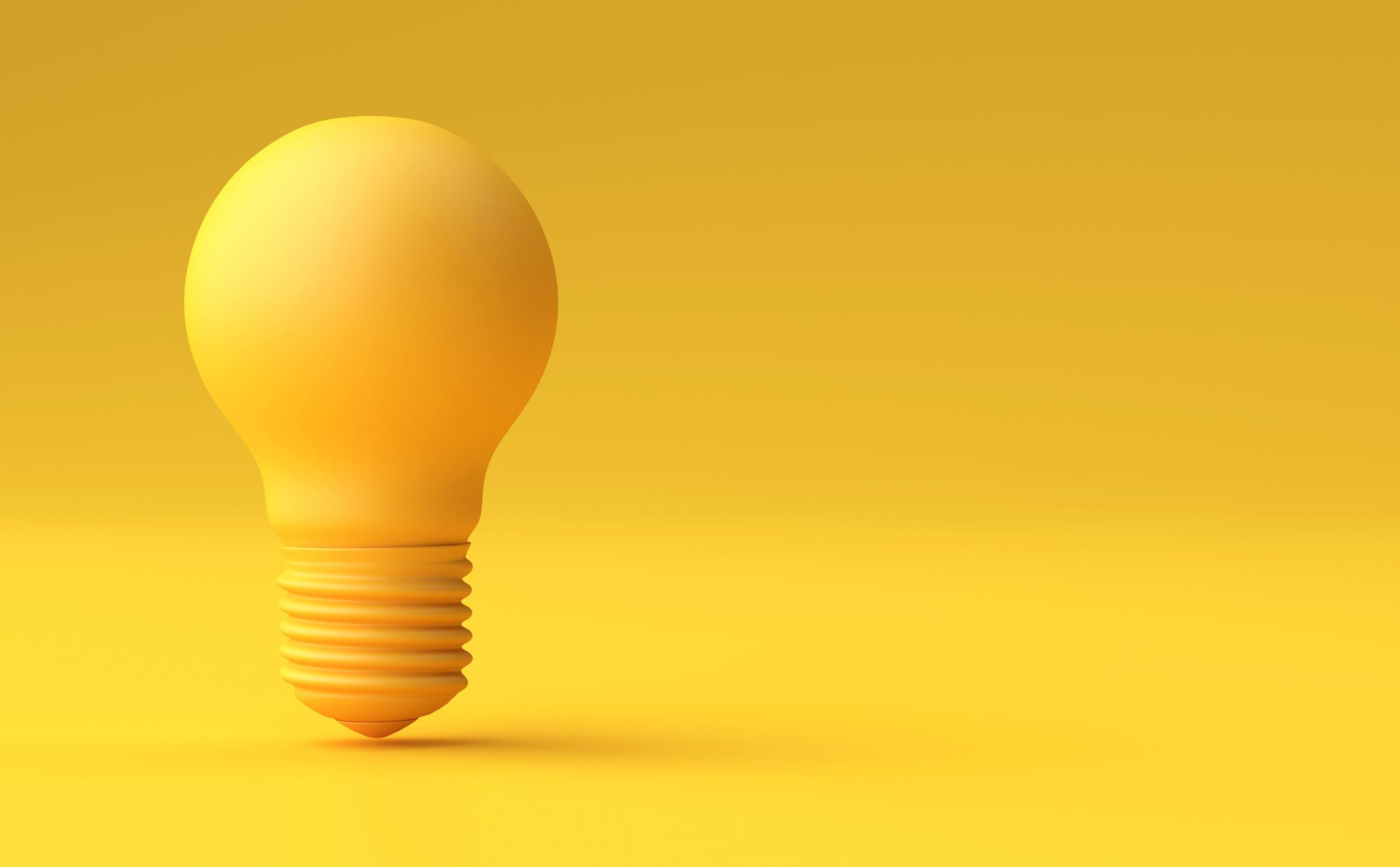 Idee di investimento obbligazioni 1 ottobre 2018 for Idee di estensione a livello diviso