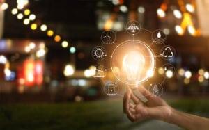 Nove megatrend globali in un'unica soluzione d'investimento