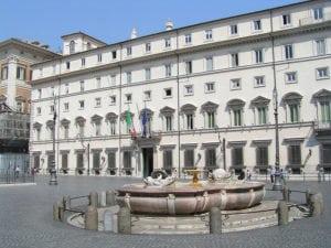 Italia in sicurezza se non supera il 2% di deficit 2019