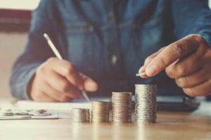 Mercati volatili ed emotività: l'antidoto si chiama Piano di accumulo