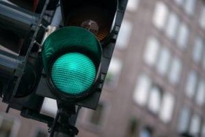 Dai policy maker il possibile disco verde per un rally in Europa e negli emergenti