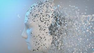 Intelligenza artificiale, solo buone notizie per gli investitori di lungo termine
