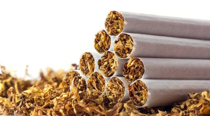 Armi chimiche, tabacco e carbone esclusi da tutti i fondi Candriam