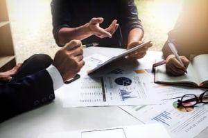 Un approccio tattico per sfruttare divergenze mai viste in ambito finanziario
