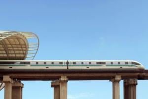 Un fondo per salire sul treno della crescita asiatica