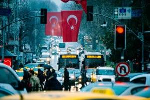 Crisi in Turchia, la vera sorpresa è che sia scoppiata solo adesso