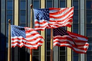 PIL, inflazione e tecnologici: tre dati per capire l'estate dell'economia USA