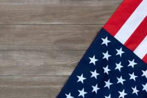 BlackRock vede possibili sorprese al rialzo negli USA