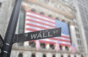 """Azionario USA, riduttivo guardare solo ai """"giganti"""" del tech"""