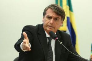 Brasile, mercati alla finestra dopo l'euforia del primo turno