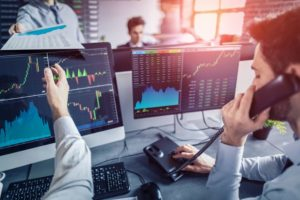 Borsa, la correzione ha penalizzato di più il mercato obbligazionario