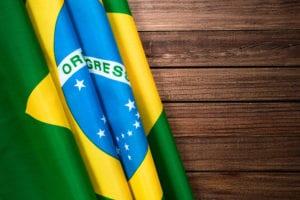 Mercati positivi su Bolsonaro ma la luna di miele non durerà