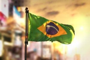 Brasile, quale strategia sfruttare per difendersi dall'incertezza delle elezioni