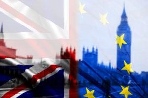 Un accordo per la Brexit entro il 31 marzo 2019 è probabile all'80%