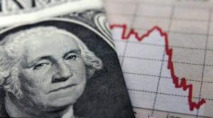 Correzione di Borsa, la resilienza dei mercati emergenti