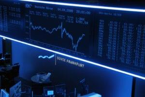 La correzione di ottobre ha bruciato 5mila miliardi di dollari in azioni e bond a livello globale