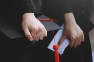 Anasf e Università di Teramo lanciano il corso di laurea per consulenti finanziari