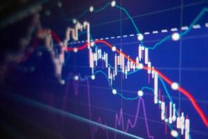 L'incertezza sul DEF alimenta la volatilità