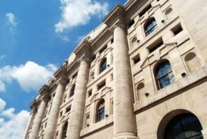 Bilancio Italia: volatilità in vista, bond societari possibile risposta