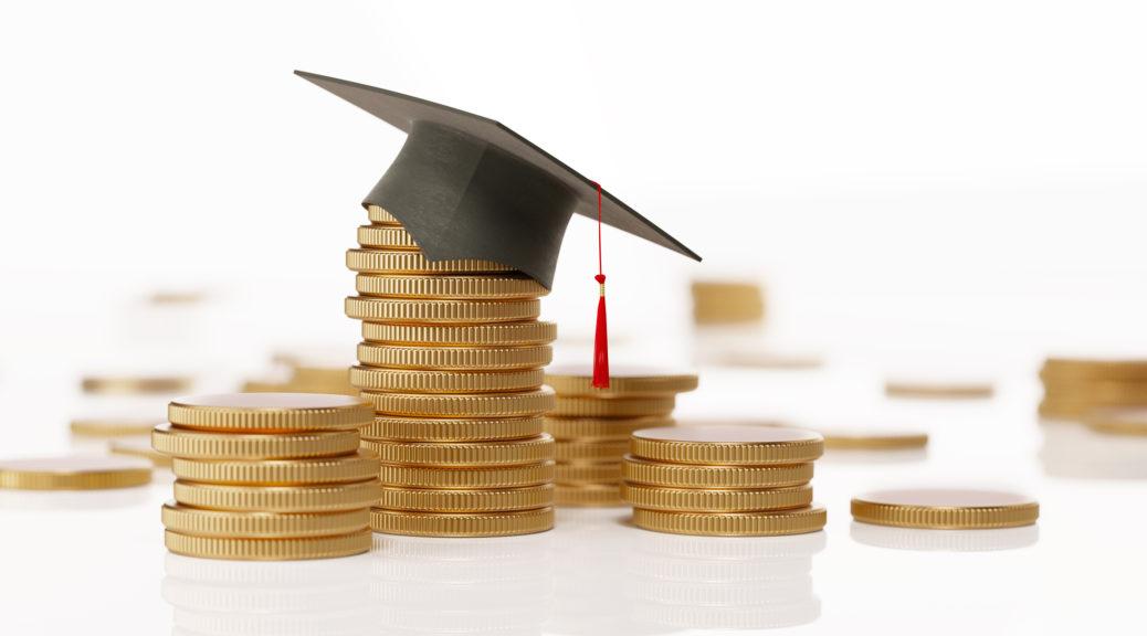 educazione-finanziaria-banca-di-italia