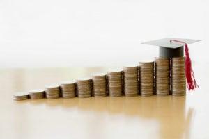 Conti alla Rovescia - Ottobre, mese dell'educazione finanziaria