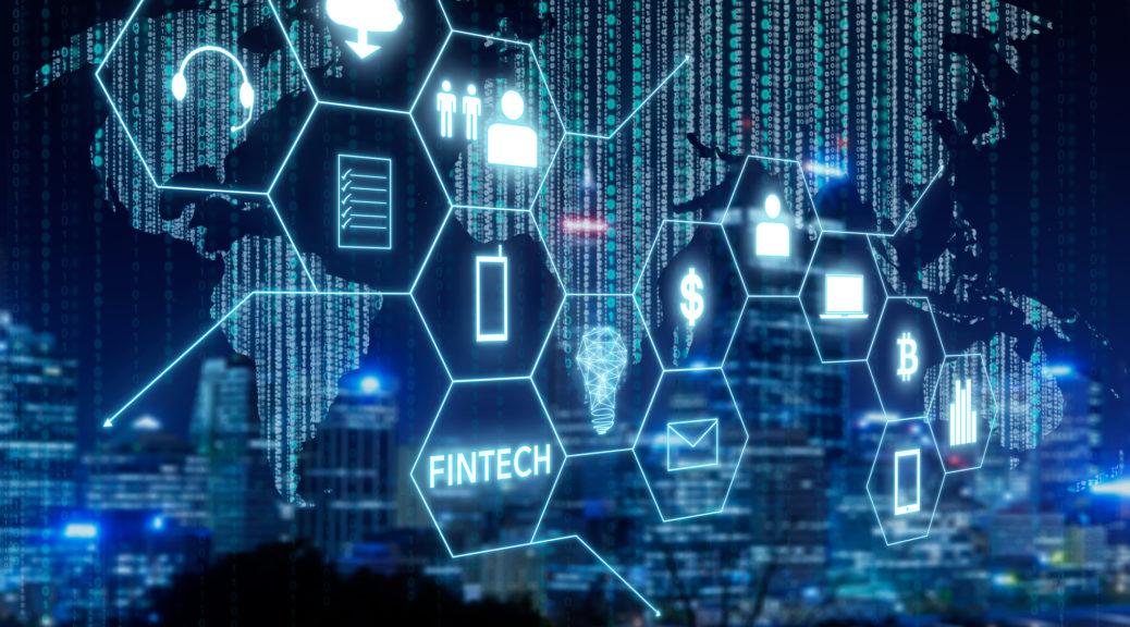 Conti alla Rovescia - Puntata 39 - Fintech: innovazione in finanza