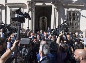 DEF Italia, reazione dei gestori e preoccupazioni a lungo termine