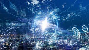 Tech e healthcare per rafforzare la resilienza dei portafogli azionari