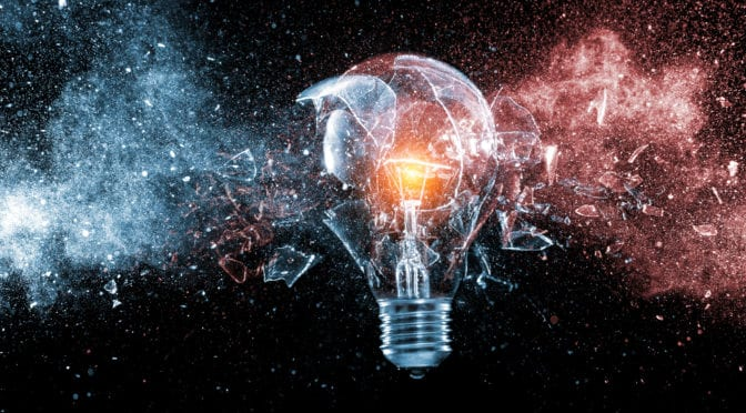 Idee di investimento – Azioni – 22 ottobre 2018